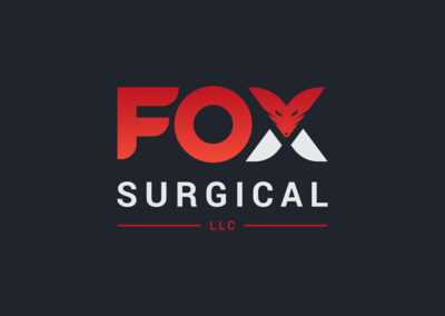 Fox Surgical