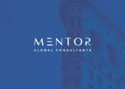 Mentor Consultants