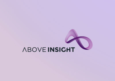 above insight