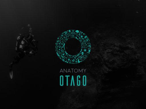 Anatomy Otago