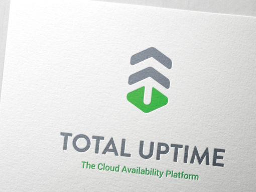 Total Uptime