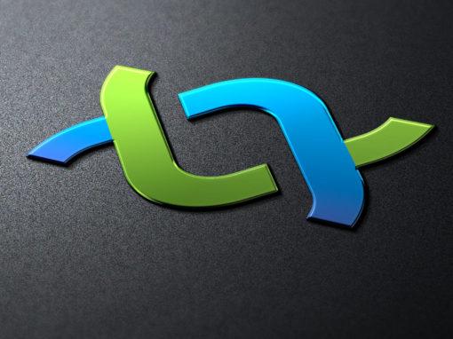 Logo For Home Designer