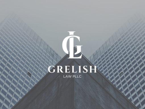 Logo – Grelish Law