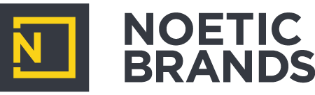 Noetic Brands